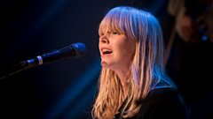 Lucy Rose - Conversation/No Words Left (Part 1)