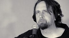 Hayes Carll - I'd Have To Be Crazy
