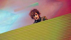 Annie Nightingale - New Songs, Playlists & Latest News - BBC Music
