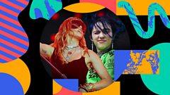 BBC Radio 1's Big Weekend - Billie Eilish and Miley Cyrus