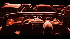 Julien Temple talks Cineramageddon at Glastonbury and Ibiza: The Silent Movie