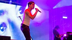 Joji - New Songs, Playlists & Latest News - BBC Music