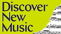 Discover New Music Subs.mp4