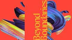 Beyond Bounderies 2019-20
