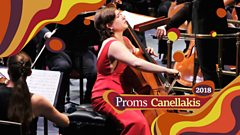 BBC Proms - Shostakovich and Rachmaninov