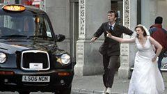 Driver qartulad taxi