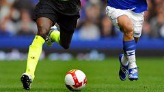 p01l9jjv - Saturday's Premier League build-up