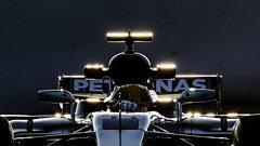 p05j0mmh - Australian GP final practice text & audio