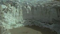 Bbc two bitesize geography waterfalls highland landforms before and after glaciation ccuart Image collections