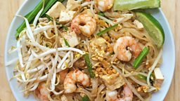 Bbc Radio 4 Woman S Hour Fish Dishes