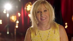 jennifer gibney interview