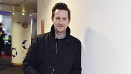 lee ingleby wife