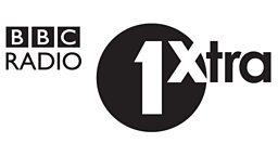 BBC Radio - BBC Radio Contacts & Information - Contact BBC Radio