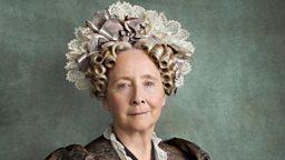 BBC One - Gentleman Jack - Ann Walker