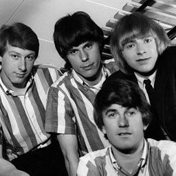 I Ain't Done Wrong (BBC Session, 5 Jun 1965)