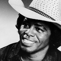 james brown bossjames brown - i feel good, james brown mp3, james brown get up, james brown слушать, james brown i feel good скачать, james brown i got you, james brown payback, james brown is dead, james brown this is a man's world, james brown фильм, james brown - i feel good lyrics, james brown the boss перевод, james brown man's world перевод, james brown boss, james brown please please please, james brown try me, james brown the boss скачать, james brown dance, james brown discography, james brown this is a man's world mp3