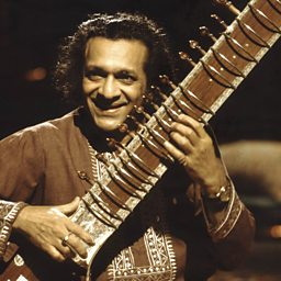 Ragas in Minor Scale