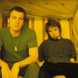 Bo Bootch (Radio 1 Session, 9 Dec 1997)