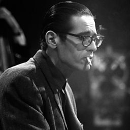 All About Rosie (feat. Bill Evans)