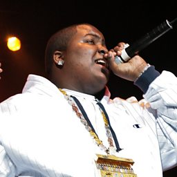 Sean Kingston - New Songs, Playlists & Latest News - BBC Music
