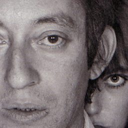 Les Papillons Noirs (feat. Serge Gainsbourg)