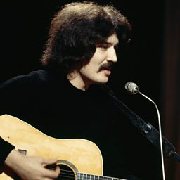 Peter Sarstedt - New Songs, Playlists & Latest News - BBC Music