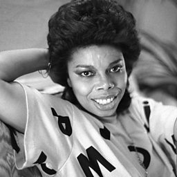 Millie Jackson New Songs Playlists Latest News Bbc Music
