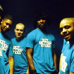 a31cbc67 Boy Better Know - New Songs, Playlists & Latest News - BBC Music