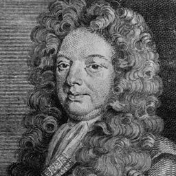 An Ode On The Death of Mr Henry Purcell: Mark How The Lark and Linnet Sing