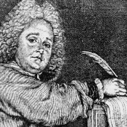 Sonata no. 4 in E minor: Tres doux-gai