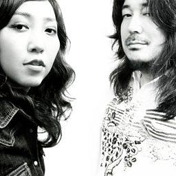 Body Groove (Live PA) (feat. NaNa)