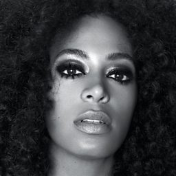 Interlude: I Got So Much Magic, You Can Have It (feat. Kelly Rowland & Nia Andrews)