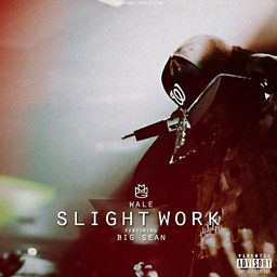 Slight Work (feat. Big Sean)