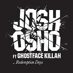 Redemption Days (feat. Ghostface Killah)