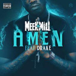 Amen (feat. Drake)