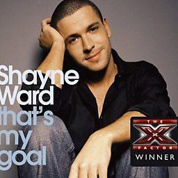 That's My Goal