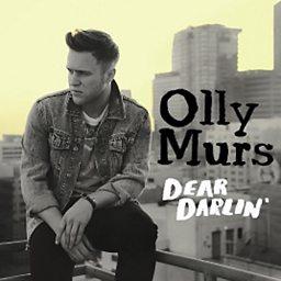 Dear Darlin'