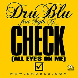 Check (All Eyes On Me) (feat. Stylo G)