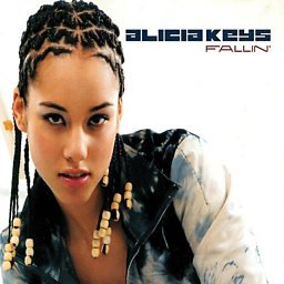 download alicia keys we are here mp3 free