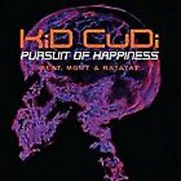 Pursuit Of Happiness (feat. MGMT & Ratatat)
