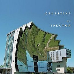Celestine