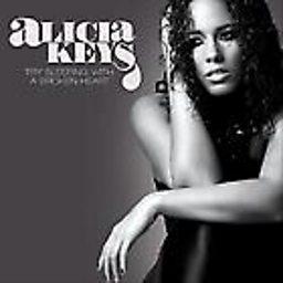 Alicia Keys - New Songs, Playlists & Latest News - BBC Music