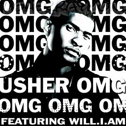 OMG (feat. will.i.am)