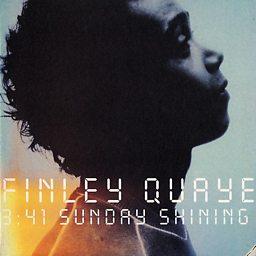 Sunday Shining