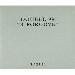 Rip Groove (Original Mix)