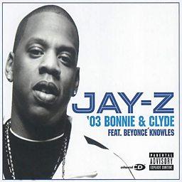 '03 Bonnie & Clyde (feat. Beyoncé)