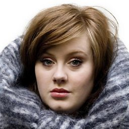 Adele new songs playlists latest news bbc music - Traduction turning tables adele ...
