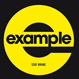 example new songs playlists latest news bbc music