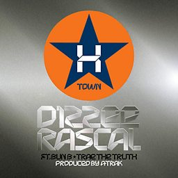 H Town (feat. Bun B & Trea Tha Truth)
