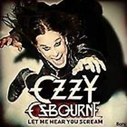 Let Me Hear You Scream